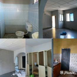 2 bedroom Flat / Apartment for rent sholuyi Ifako-gbagada Gbagada Lagos