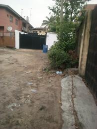 2 bedroom Penthouse Flat / Apartment for rent Lagoon Ogudu-Orike Ogudu Lagos