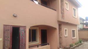 2 bedroom Flat / Apartment for rent Unity estate Badore Ajah Lekki Lagos Badore Ajah Lagos