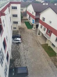 2 bedroom Flat / Apartment for sale It's at Reverend ogunbiyi G.r.a Ikeja  Ikeja GRA Ikeja Lagos