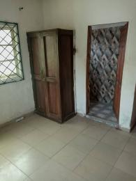 2 bedroom Mini flat Flat / Apartment for rent Agen Ovia South-East Edo