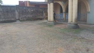 2 bedroom Flat / Apartment for rent Agric Agric Ikorodu Lagos