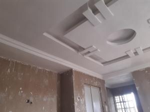 2 bedroom Flat / Apartment for sale Iworoko  Ado-Ekiti Ekiti