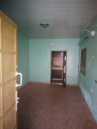 1 bedroom mini flat  House for rent Aerodrome GRA Samonda Ibadan Oyo