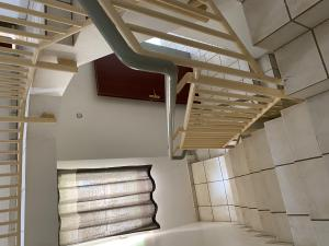 2 bedroom Flat / Apartment for rent Kumasi crescent  Wuse 2 Abuja