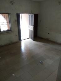 2 bedroom Shared Apartment Flat / Apartment for rent Otun akute is after ojodu /yakoyo/and alagbole Yakoyo/Alagbole Ojodu Lagos