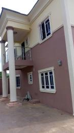 3 bedroom Flat / Apartment for rent behind Icast school elebu,off akala express  Akala Express Ibadan Oyo