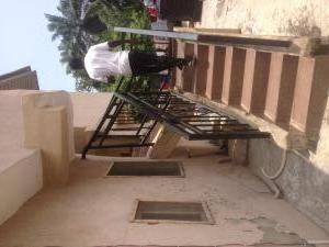 2 bedroom Flat / Apartment for rent OFF ALPHA BEACH ROAD Igbo-efon Lekki Lagos