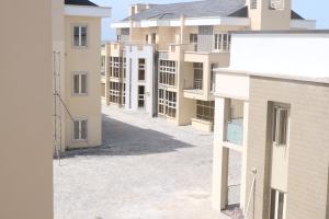 2 bedroom Penthouse Flat / Apartment for rent lekki Lekki Phase 1 Lekki Lagos