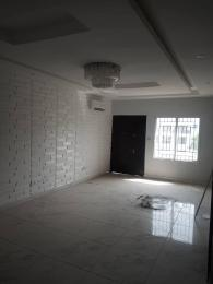 2 bedroom Flat / Apartment for rent Banana island estate Banana Island Ikoyi Lagos
