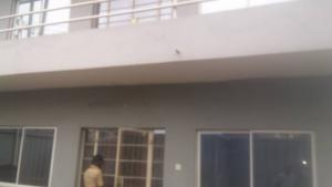 2 bedroom Flat / Apartment for rent Adenine Jones  Adeniyi Jones Ikeja Lagos