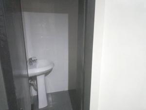 2 bedroom Studio Apartment Flat / Apartment for rent AJISAFE Ikeja GRA Ikeja Lagos