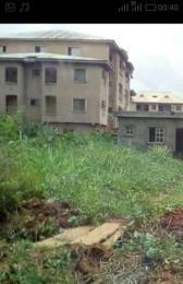 Land for sale OshodI Isolo Lagos