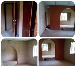 3 bedroom Flat / Apartment for rent Ota, Boluwaduro, Ogun Ado Odo/Ota Ogun