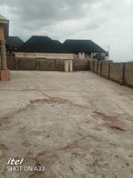 Residential Land Land for sale Midwifery Asaba Delta