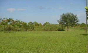 Land for sale Abeokuta South, Ogun Abeokuta Ogun - 0