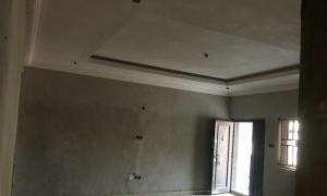2 bedroom Flat / Apartment for sale Plot 807 B03; Wuye Abuja