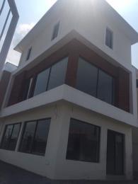5 bedroom Commercial Property for sale Lekki Lekki Phase 1 Lekki Lagos