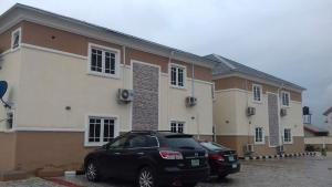 2 bedroom Flat / Apartment for sale Okirika Avenue New Layout Port Harcourt Rivers