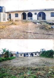 2 bedroom Blocks of Flats House for sale Clement Okoro Street, Iyana Alfa Bus/Stop Agbede ikorodu . Isawo Ikorodu Lagos
