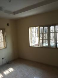 2 bedroom Flat / Apartment for rent Off sura mogaji street.  Ilupeju industrial estate Ilupeju Lagos