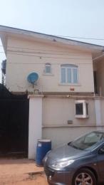 House for sale Shangisha Shangisha Kosofe/Ikosi Lagos
