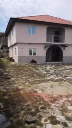 3 bedroom Flat / Apartment for sale Femi wusu drive Isheri North Ojodu Lagos
