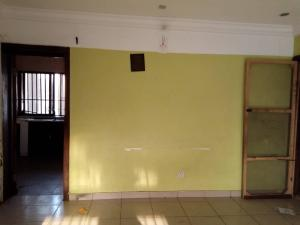 3 bedroom Flat / Apartment for rent Abisogu Leigh Street.  OGBA GRA Ogba Lagos