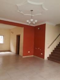 4 bedroom Semi Detached Duplex House for sale North Pointe Estate Phase 1, Chevy Drive Lekki Phase 1 Lekki Lagos