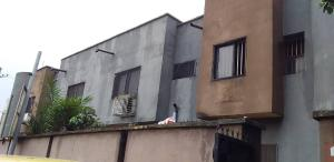 5 bedroom Office Space Commercial Property for sale Akinremi street  Obafemi Awolowo Way Ikeja Lagos