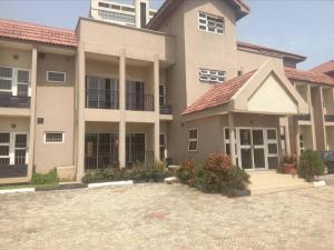5 bedroom Commercial Property for rent - Osborne Foreshore Estate Ikoyi Lagos - 0