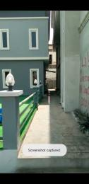 Detached Duplex House for sale Olamijuyin Ave Parkview Estate Ikoyi Lagos