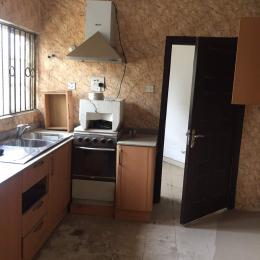 Flat / Apartment for sale Ikeja Ikeja GRA Ikeja Lagos