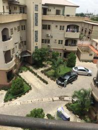 Flat / Apartment for sale Ikeja Ikeja GRA Ikeja Lagos