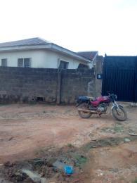 2 bedroom House for sale In an estate at Ilupeju in magboro, off Lagos Ibadan express way Ogun State. Magboro Obafemi Owode Ogun