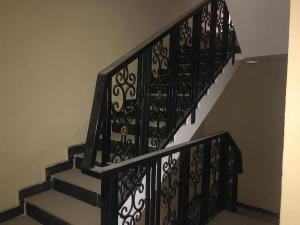 3 bedroom House for rent Off. Opebi  Opebi Ikeja Lagos