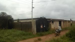 6 bedroom House for sale Ayobo Ayobo Ipaja Lagos - 0