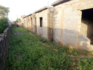 3 bedroom Flat / Apartment for sale Agri rd Igando Ikotun/Igando Lagos