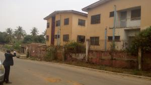 3 bedroom Self Contain Flat / Apartment for sale Orogun express ojoo Ojoo Ibadan Oyo