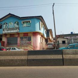 3 bedroom Detached Duplex House for sale Oba Akran Ikeja Lagos