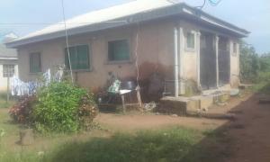 1 bedroom mini flat  Blocks of Flats House for sale parafa lucky fibre itokin road Ikorodu Ikorodu Lagos