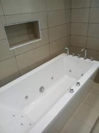 4 bedroom Detached Duplex House for sale At  Royal Garden Estate,  Ajah Abraham adesanya estate Ajah Lagos