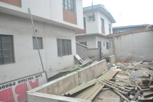 Commercial Property for sale Apapa  Oshodi Expressway Oshodi Lagos