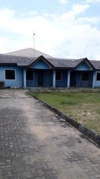 2 bedroom Blocks of Flats House for sale Okeodan , ishashi Okokomaiko Ojo Lagos