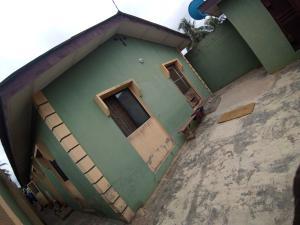 3 bedroom House for rent Ayobo ipaja road Ayobo Ipaja Lagos