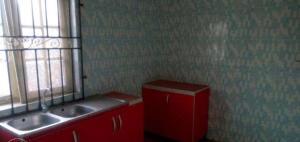 3 bedroom Flat / Apartment for sale Ikpoba-Okha, Edo, Edo Central Edo