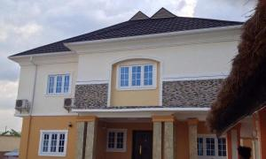 5 bedroom Detached Duplex House for sale East West Road, Rumuokoro East West Road Port Harcourt Rivers