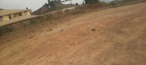 Land for sale  2nd Avenue,  Gwarinpa Abuja