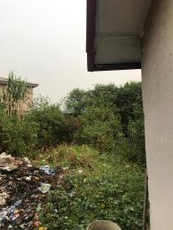 5 bedroom Detached Duplex House for sale Lekki Lagos