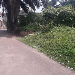 Commercial Property for sale Adeniyi Jones  Adeniyi Jones Ikeja Lagos